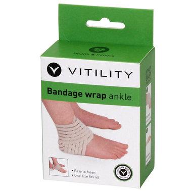 bandage enkel