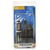 autolader mini USB 1000mA