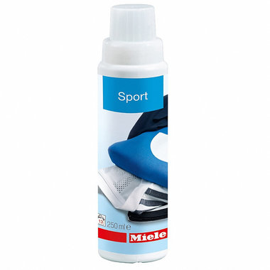 vloeibaar wasmiddel sport 250ml
