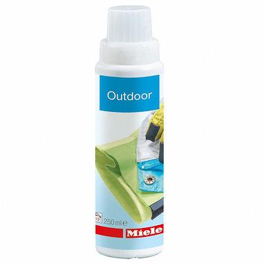 vloeibaar wasmiddel outdoor 250ml