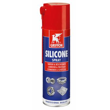siliconenspray 300ml