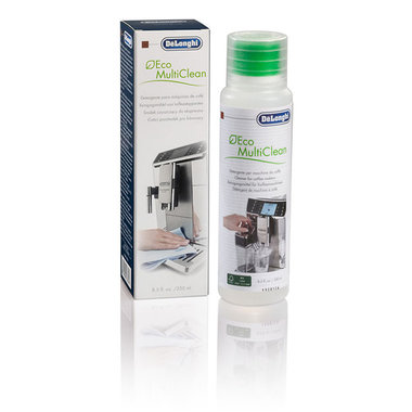 Eco MultiClean reiniger 250ml