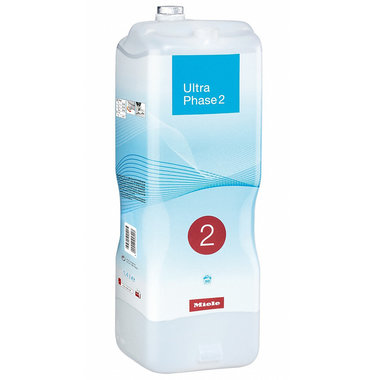 wasmiddel UltraPhase 2 1,4l