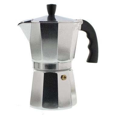 espressokan 6 kops