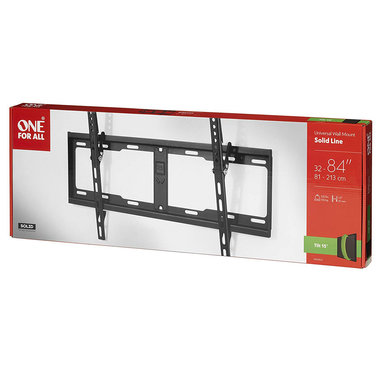 One for All tv steun WM4621