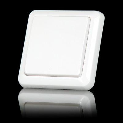 AWST-8800 schakelaar