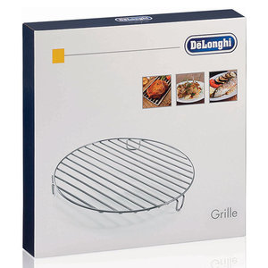 grillrooster